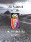 Symbol of Life book