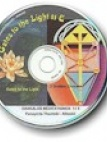 AUDIO MEDITATIONS by PANAYIOTA TH. ATTESHLI - The Gates To the Light Series CD #9