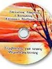 Daskalos Stoa :Lesson On CD #1