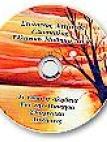 Daskalos Stoa Lesson on CD#6