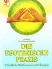 Die Esoterische Praxis (German)