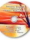 Daskalos Stoa Lesson on CD#4