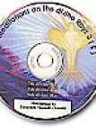 Meditations by Panayiota. Atteshli - The Divine Rays Series #7, 8 & 9 on CD
