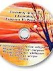 Daskalos Stoa Lesson on CD#3