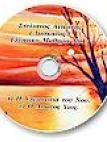 Daskalos Stoa Lesson on CD#5