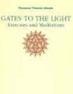 Gates To The Light -  (To non European Countries)