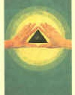 Esoteric Practices