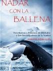Nadar con la Ballena  - Ebook  (.epub) en Español