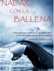 Nadando Con La Bellina   - Ebook  FOR KINDLE