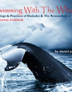Swimming With The Whale - eBook KINDLE VERSION