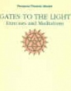 Gates To the Light PDF in English by Panayiota Theotoki-Atteshli