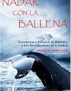 Nadar con la Ballena   - Ebook  FOR KINDLE en Español